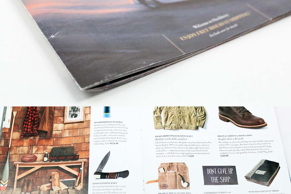 offset-printed-catalog