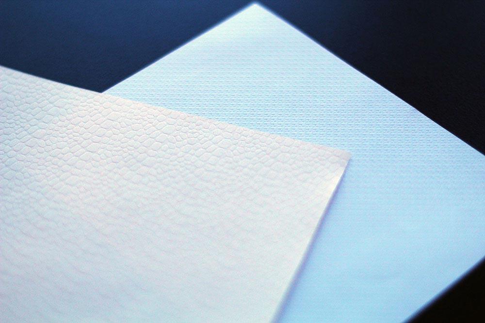 Custom Textures