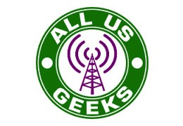 A podcast, YouTube, and blog dedicated to gaming with a special focus on Kickstarter projects.