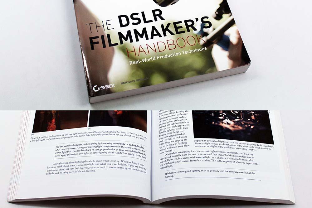 Design a Textbook, Art Book Interior Industry Standard Measurements