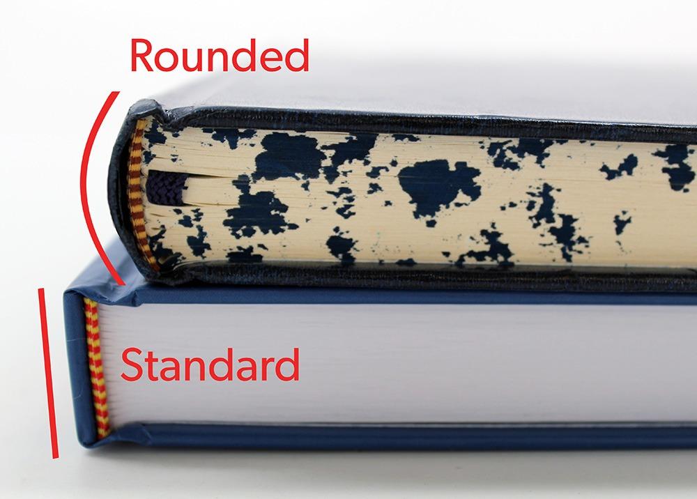 rounded-backed-case-binding